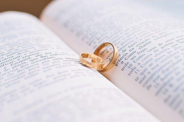 二宮和也の結婚